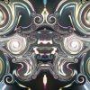 Twist VJ loops visual kit stage 5