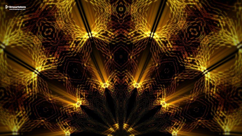 stage visuals vj loops hd 60 fps