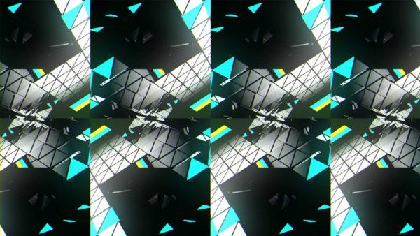 EDM_Visuals_DJ_Background_Video_Art_VJ_loop