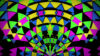 Glowing_Room_VJ_Loops_VIsuals_Motion_Backgrounds_Layer_448