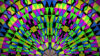 Glowing_Room_VJ_Loops_VIsuals_Motion_Backgrounds_Layer_453