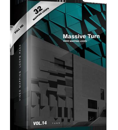 Massive Turn