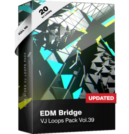 VJ_Loops_Pack_39_EDM_Bridge