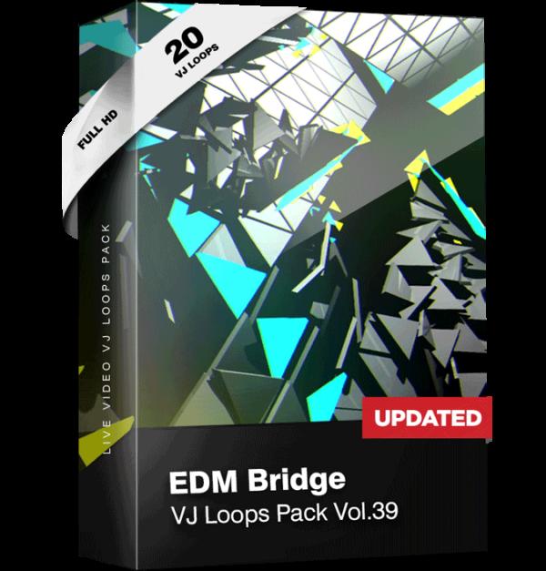 VJ_Loops_Pack_39_EDM_Bridge