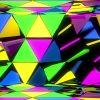 vj loops glowing effect video loop hd 12