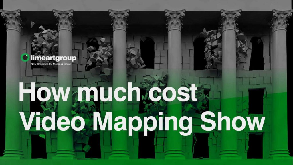 How-much-cost-Video-Mapping-Show