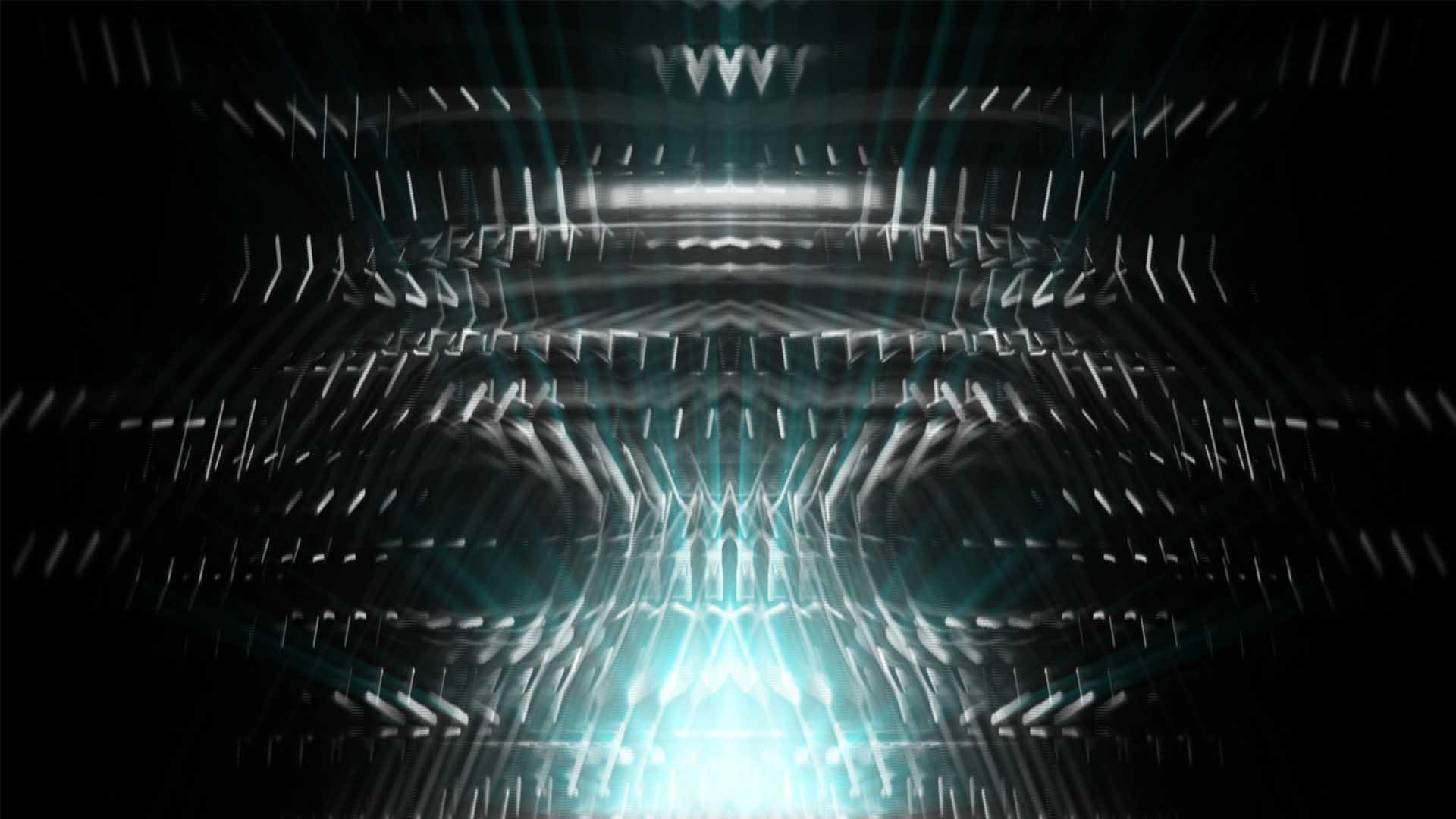 vj loops 1080p
