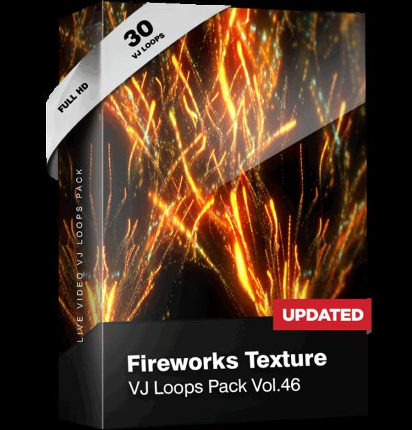 Fireworks-Textures-VJ-Loops-Pack