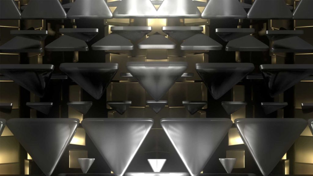 Golden_Video_Footage_Gold_Pattern_Motion_Background_Vj_Loop