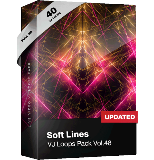 Soft_Lines-VJ-Loops-Pack