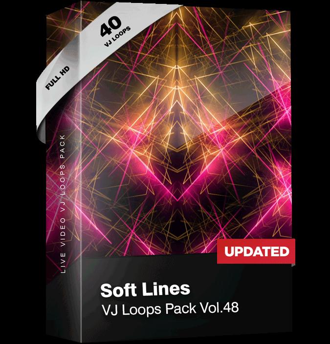 Soft_Lines-VJ-Loops-Pack