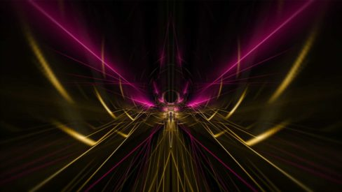 Soft_Lines_VJ_Loops_VIsuals_Motion_Backgrounds