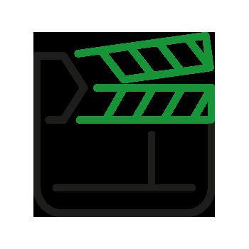 film production limeart