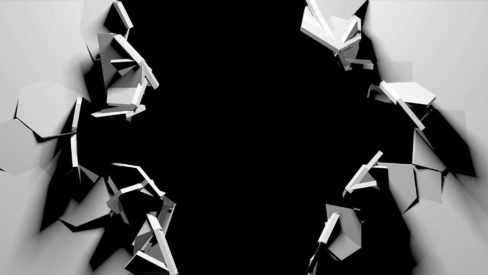 Fold_Surface_Video_Mapping_Loop