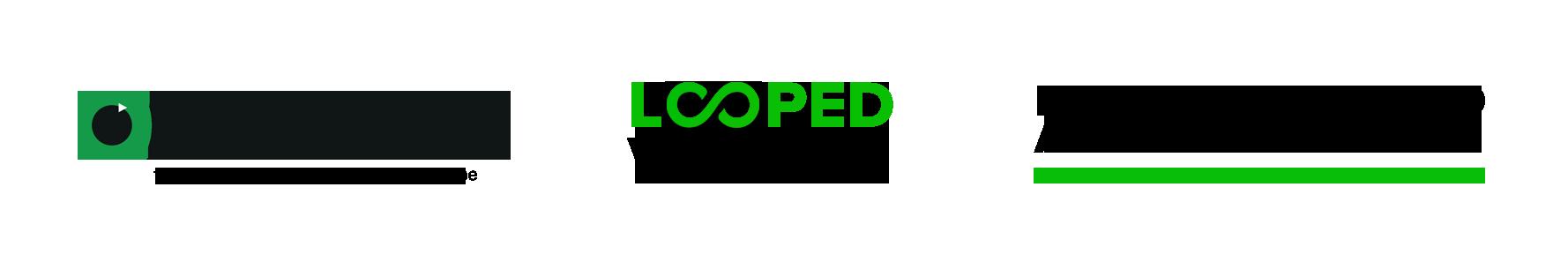 EDM VJ Loops Bundle Vol 1 ⭐️⭐️⭐️⭐️⭐️ - LIME ART GROUP Shop