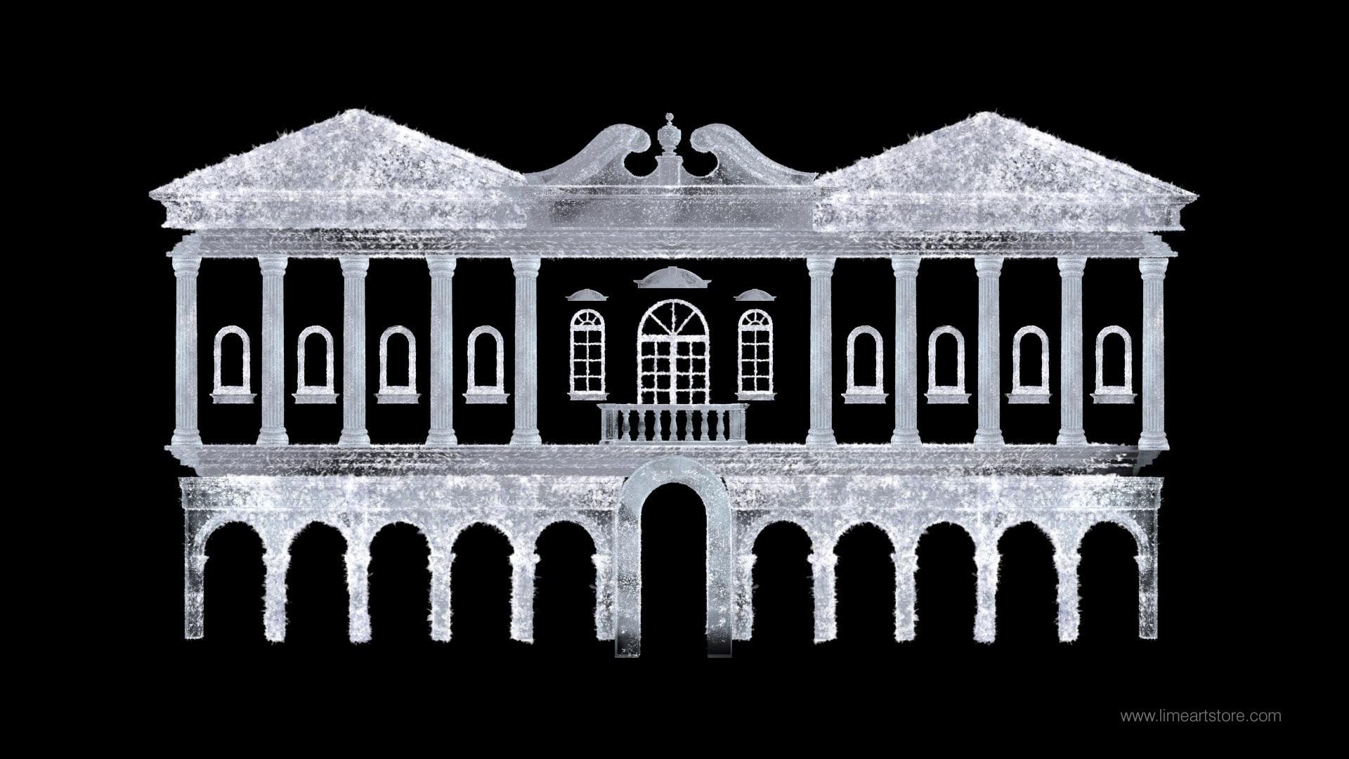 Ice-Palace2-min