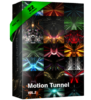 Motion-Tunnel