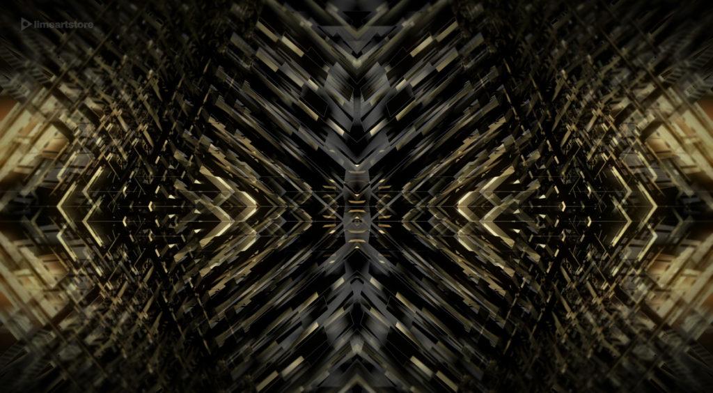 floor visual vj loops