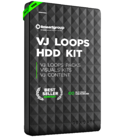 VJ-Loops-HDD-KIT