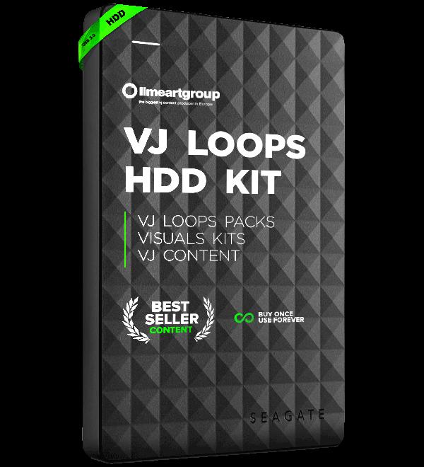 VJ-Loops-HDD-KIT