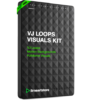 VJ-Loops-VIsuals-Kit2
