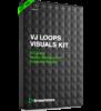 VJ-Loops-VIsuals-Kit2