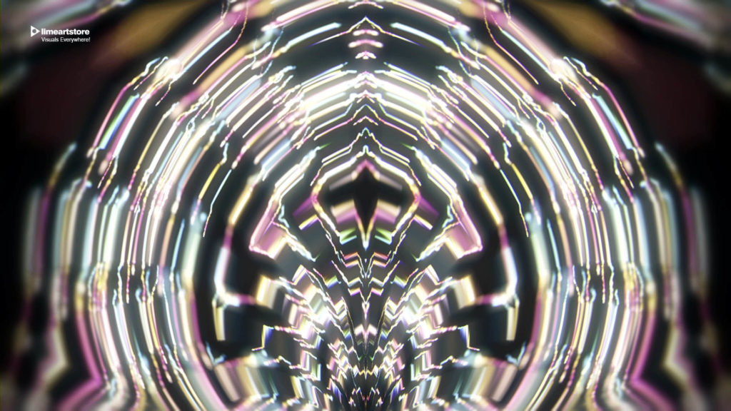 vj loops visuals video