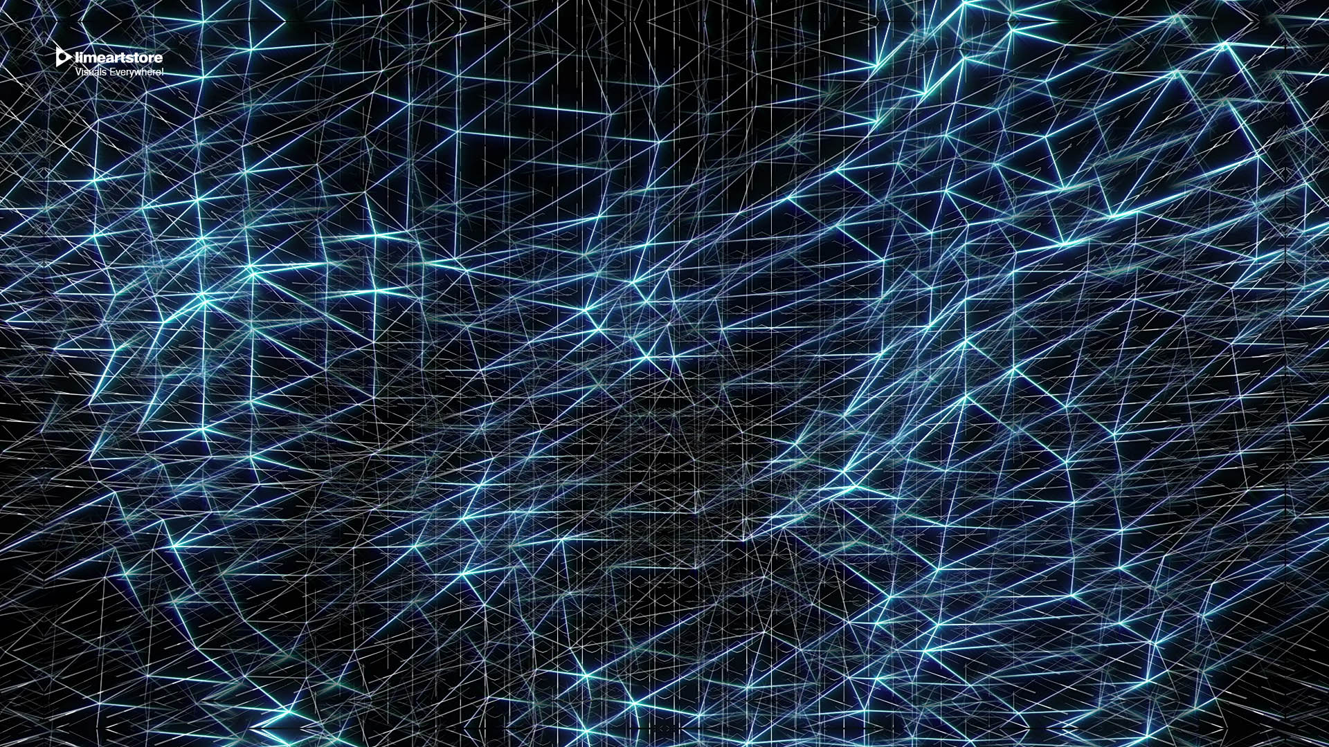 vj backgrounds video