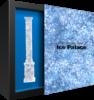 ice-palace