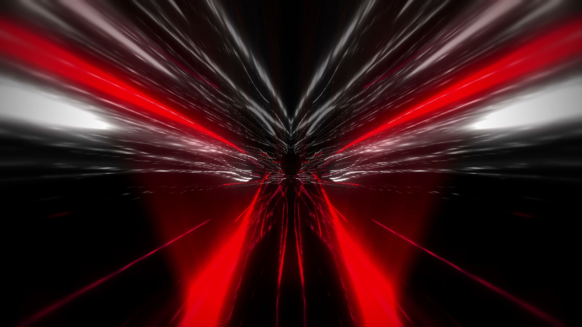 motion_tunnel_vj_loops_Layer_10
