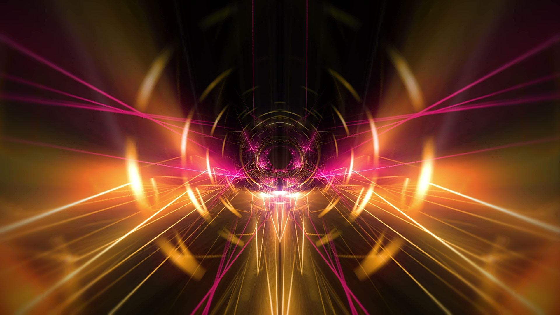 motion_tunnel_vj_loops_Layer_16