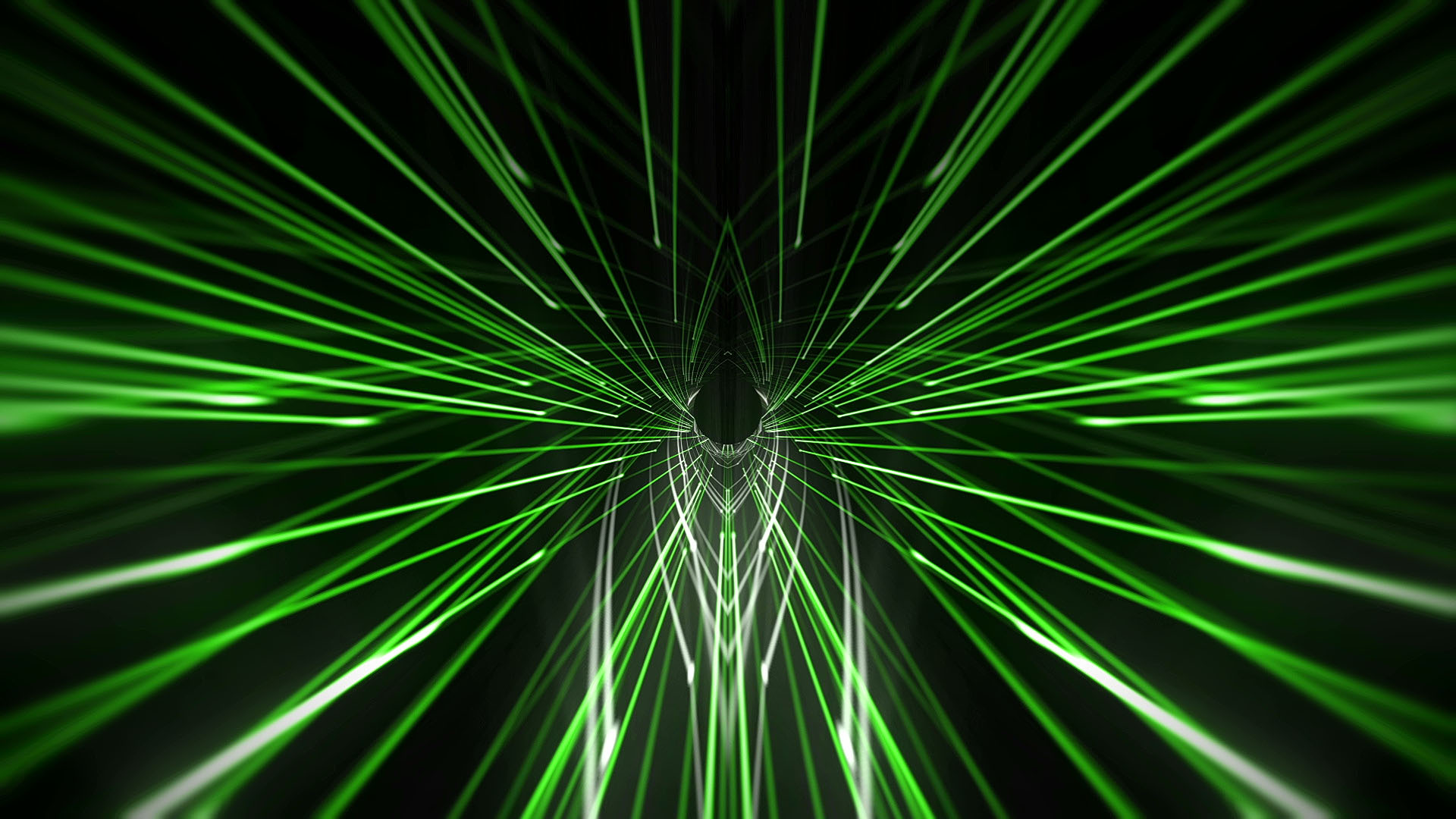 motion_tunnel_vj_loops_Layer_18