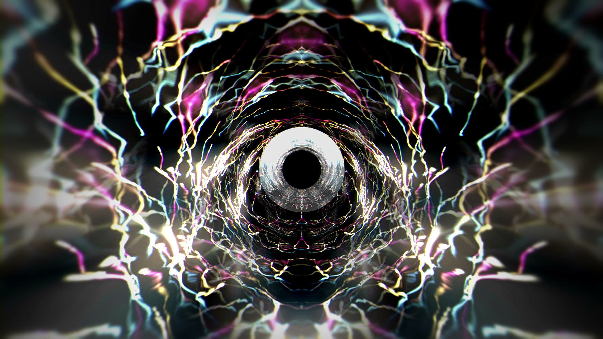 motion_tunnel_vj_loops_Layer_19