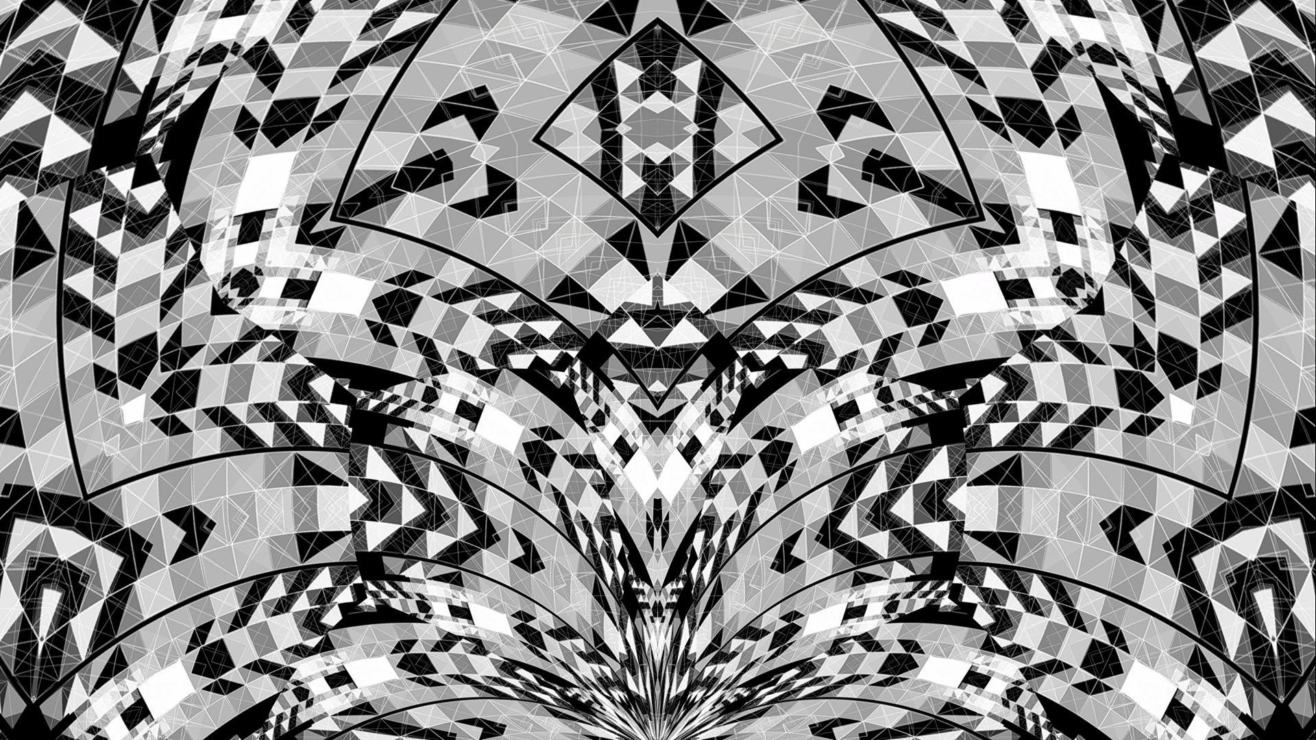 squareblack_vj_loops_Layer_11