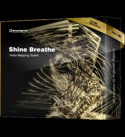 Shine Breathe