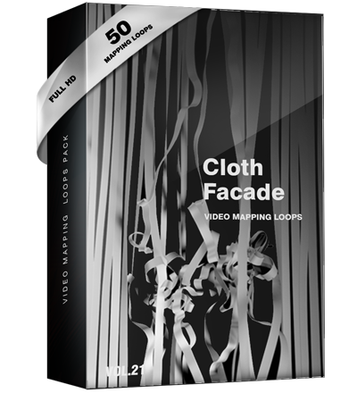 Cloth F2