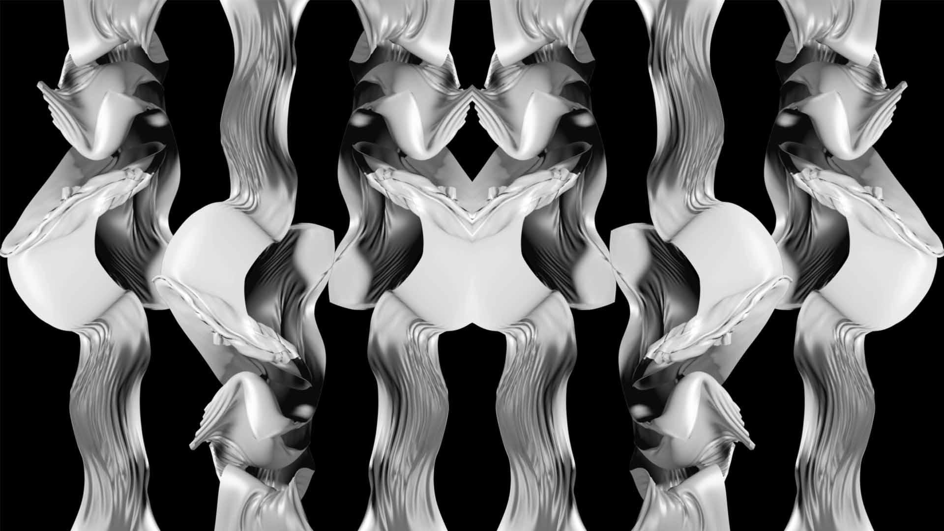 Clothing_3D_Curtain_Animation