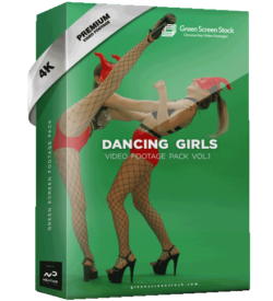 Green-Screen-Video-Footage-Pack-Dancing-Girls