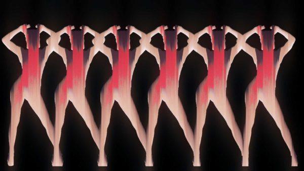 Red_Evil_Demon_Go_Go_Girls_Dancing_Video_Footage_VJ_Loop_Layer_15
