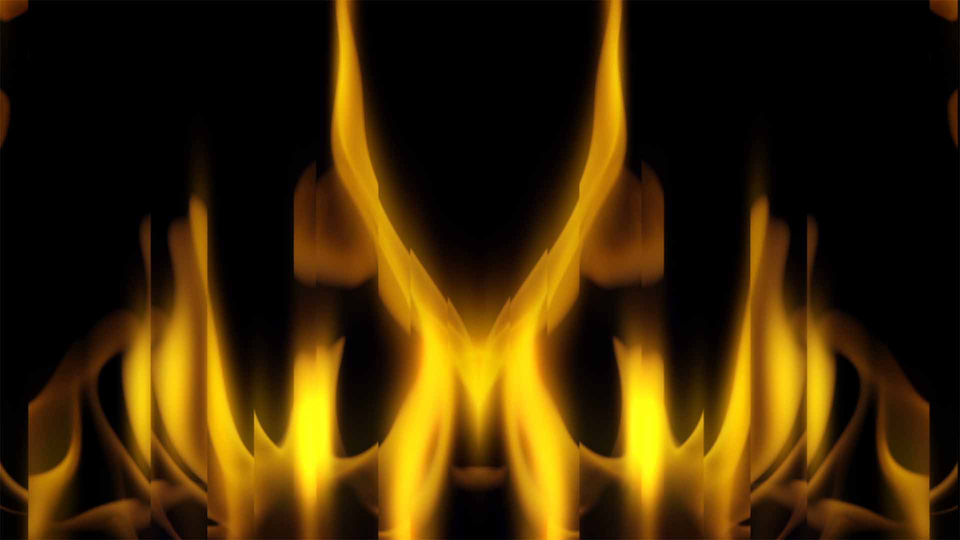 Fire_Flame_Video_Art_Animation_VJ_Loop