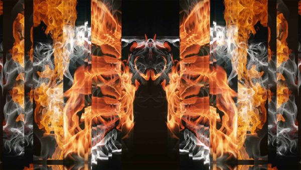 Fire_Flame_Video_Art_Animation_VJ_Loop_Layer_320