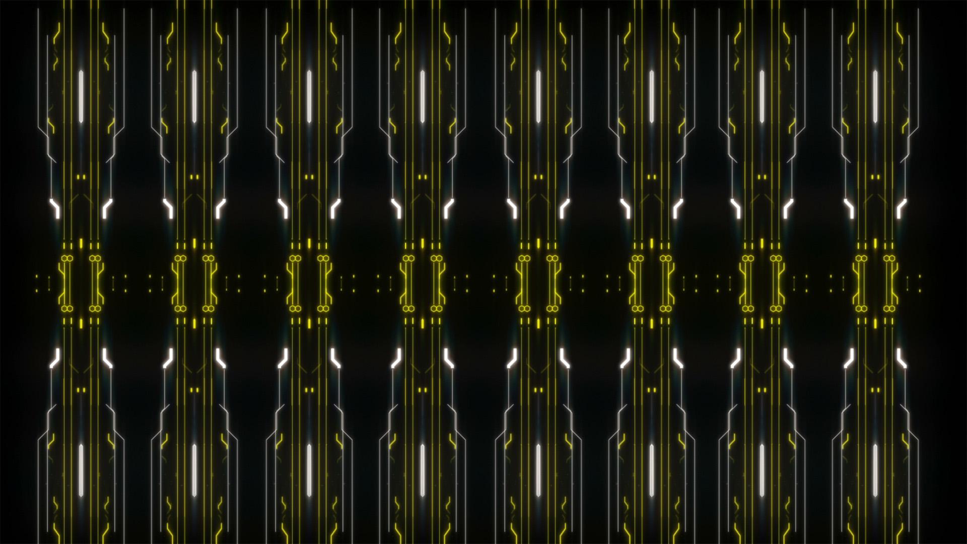 Artificial Intelligence columns