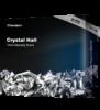 Crystall-Hall – копія