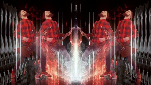 Rock_Man_Guitar_Video_VJ_Footage_by_Alexander_Kuiava_Layer_320