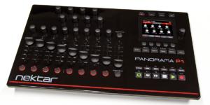 Best Midi controller for VJs
