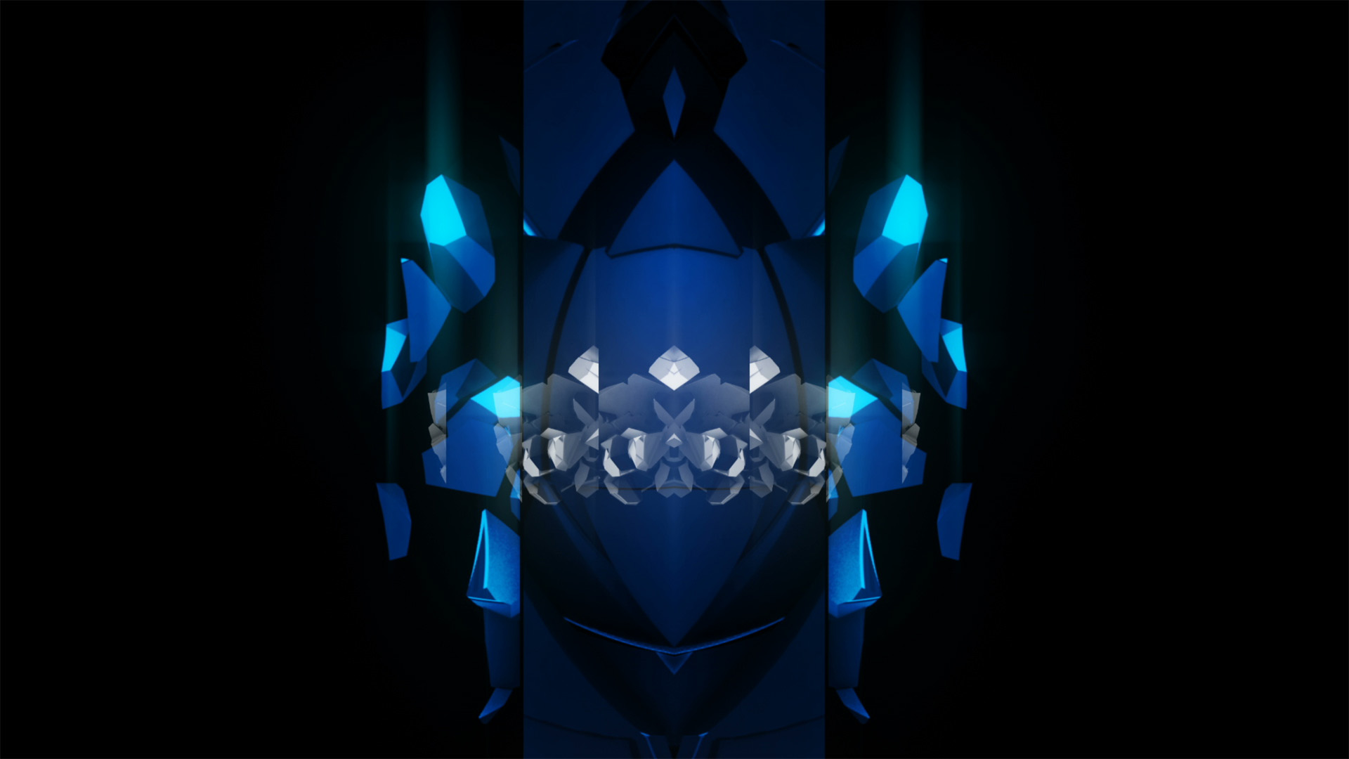 abstract luxury vj loops elegant video motion background