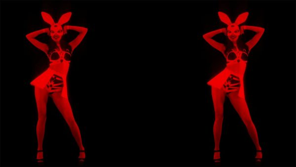 Bunny_Dancing_Girls_On_Black_Motion_Background_VJ_Loop_Layer_18