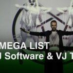 VJ Software