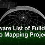 Fulldome Software