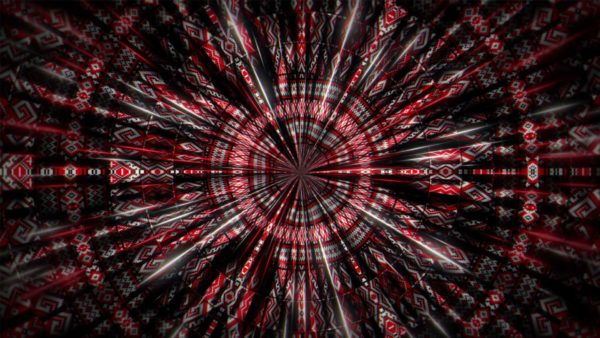 Ukraine_Ornament_Texture_Video_Art_Vj_Loop__Layer_339